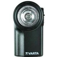 Varta Pocket Light 3R12 Taschenlampe