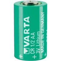 Varta  CR1/2AA