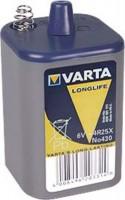 Varta V430 Longlife (4R25)