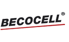 BECOCELL
