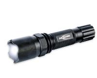 Ansmann Agent 3 Taschenlampe