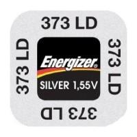 373 Energizer Uhrenbatterie