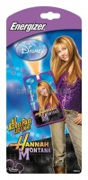 Hannah Montana Backstage LED