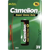 2R10 CAMELION Stabbatterie 1er Pack