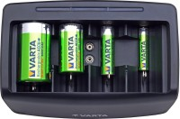 Varta Easy Energy Universal Charger