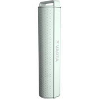 Varta Powerpack 2600 mAh mintgrün