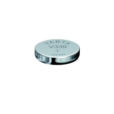 339 Varta Uhrenbatterie