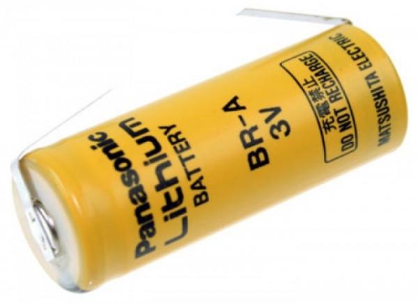 Panasonic BR-A/BN ULF