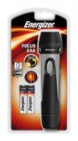 Focus 2AA