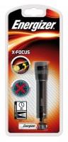 X-Focus 1AAA