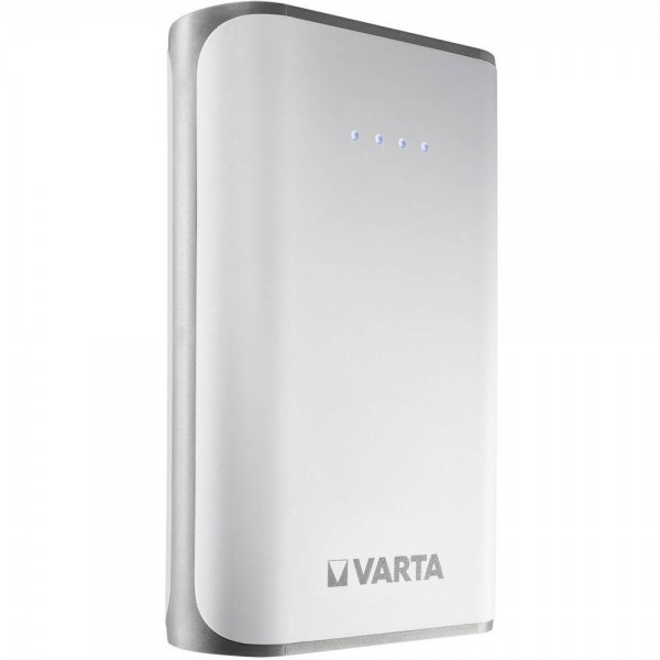 Varta my POWER BANK! 6000mAh