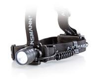 Ansmann HEADLIGHT HD5 Kopflampe