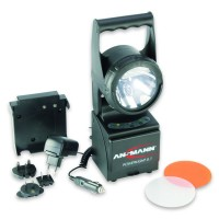 Ansmann Powerlight 5.1