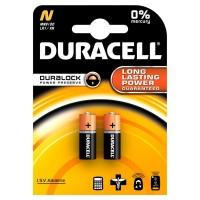 Duracell Lady-N MN9100 LR1 2er Blister