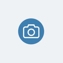 blog_kamera