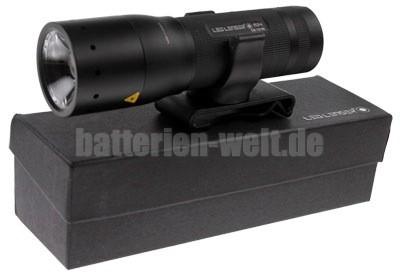8314 Led Lenser M14