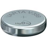 399 Varta Uhrenbatterie