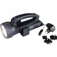 Ansmann ASN 15HD plus Taschenlampe