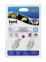 Automotive 2 LED Tent Light