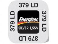 379 Energizer Uhrenbatterie