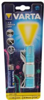 LED Lipstick Light 1AA