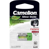 28L CAMELIION 4SR44 2CR11108 1er Pack