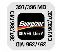 397-396 MD Energizer Uhrenbatterie