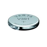 391 Varta Uhrenbatterie