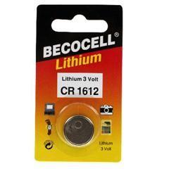 Beco CR1612L