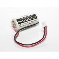 FDK CNC Steuerung CR17335SE 2/3A mit Kabel und Stecker