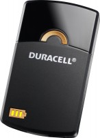 Duracell Portable USB Charger Powerbank