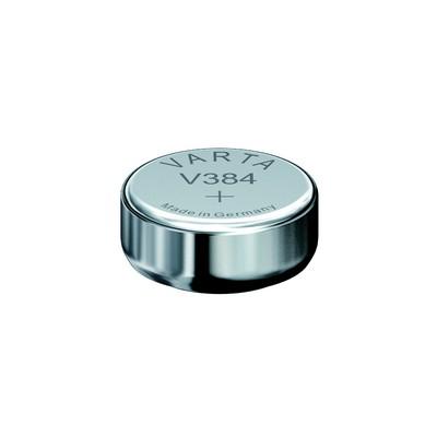 384 Varta Uhrenbatterie