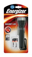 Magnet LED