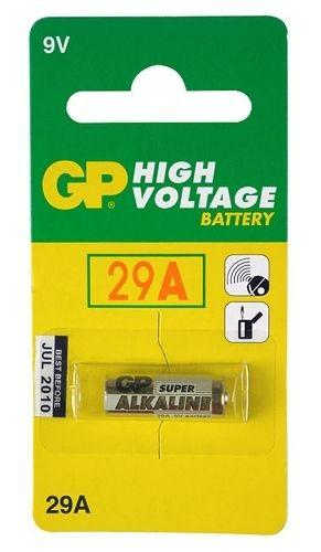 29A GP 1er Pack