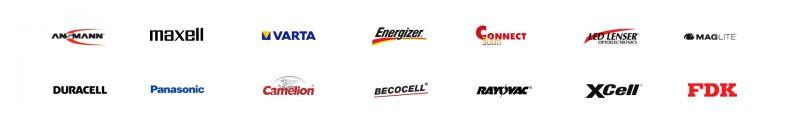 batterien-hersteller-logos
