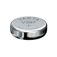 397 Varta Uhrenbatterie