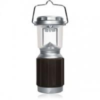 Varta XS Camping Lantern LED 4AA Taschenlampe