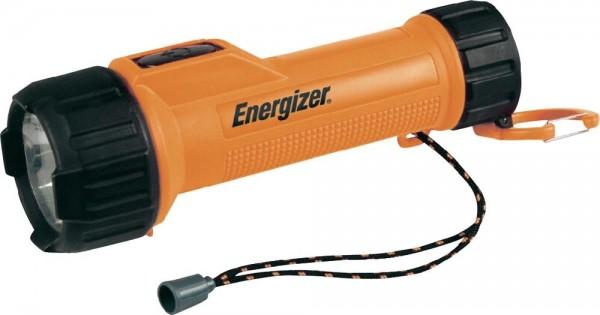 Energizer 2D ATEX Light Taschenlampe