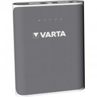 Varta Powerpack 10400 mAh