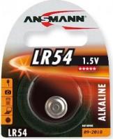 Ansmann  LR54