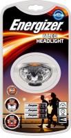 Advanced X6 LED Headlight