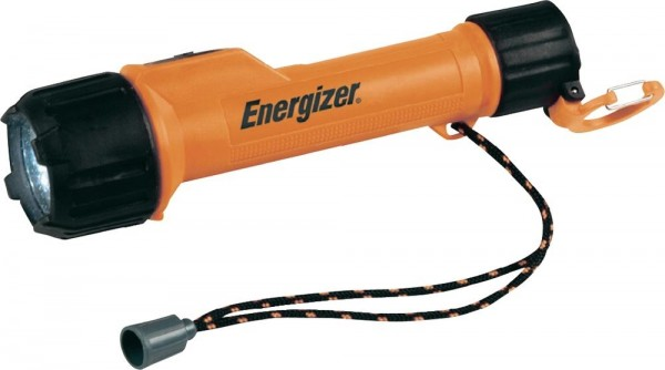 Energizer 2AA ATEX Light Taschenlampe