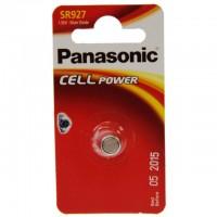 Panasonic SR-927 EL (395)