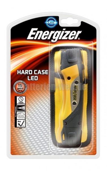 Hard Case 2AA