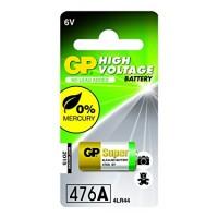 476A GP 4LR44 1er Pack