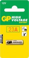 23A GP 1er Pack