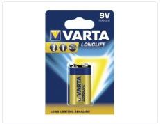 9V-batterie-pramienartikel