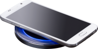 Varta Wireless Charger - Qi-Lader Technologie
