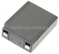 Akku für SONY SPP 860S