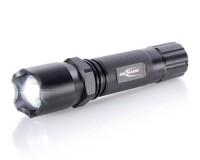 Ansmann Agent 4 Taschenlampe